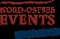 Referenzen - Nord-Ostsee-Events