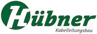 Referenzen - Kabelleitungsbau Hübner