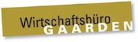 Referenzen - Wirtschaftsbüro Gaarden