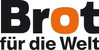 Referenz Brot für die Welt - Schleswig-Holstein