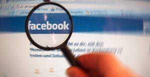 Social Media - um jeden Preis?