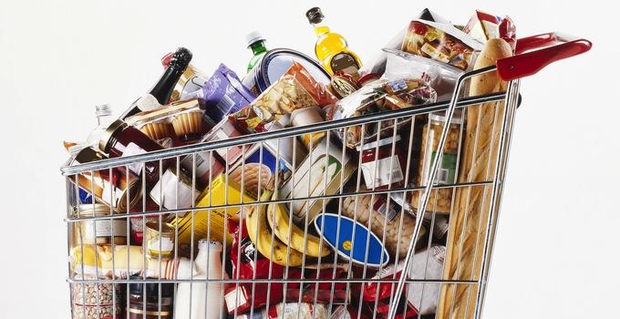 Wieviele Produkte verträgt Ihre Marke? (shutterstock.com)