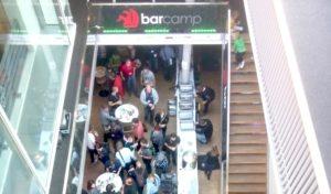 Freelancer als Marke - Barcamp Kiel 2014