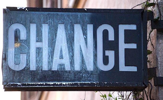 Image-Wechsel - Wie sich Einzelunter als Marke neu positionieren