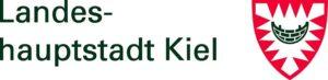 Stadtwappen Kiel Logo