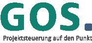 Referenzen - GOS / GSOM