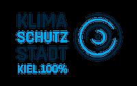 Referenzen - Klimaschutzstadt Kiel.100%